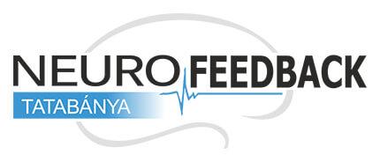 Neurofeedback Tatabánya